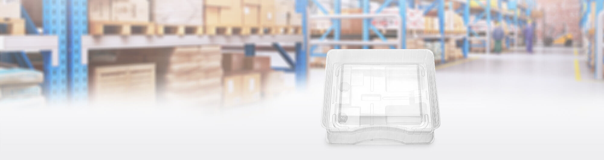 VisiPak   Shorr Packaging Corp  Case Study