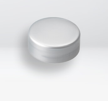 VisiPak | Caps and Plugs for Plastic Packaging Containers